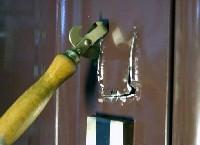 Интересная подборка о вскрытии КИТАЙСКИХ дверей